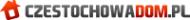 mini logo domy Częstochowa